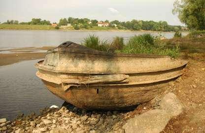 http://www.gazetachojenska.pl/15-33/71.jpg
